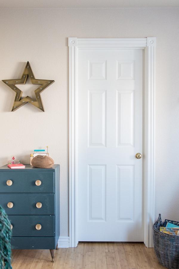 toddler-room-details2
