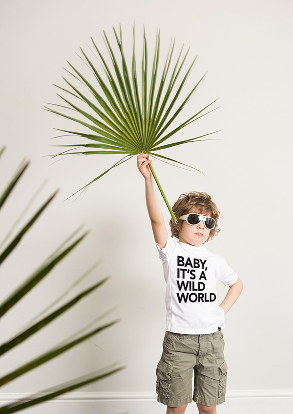 wild-boys-and-girls-ss2016-collection2
