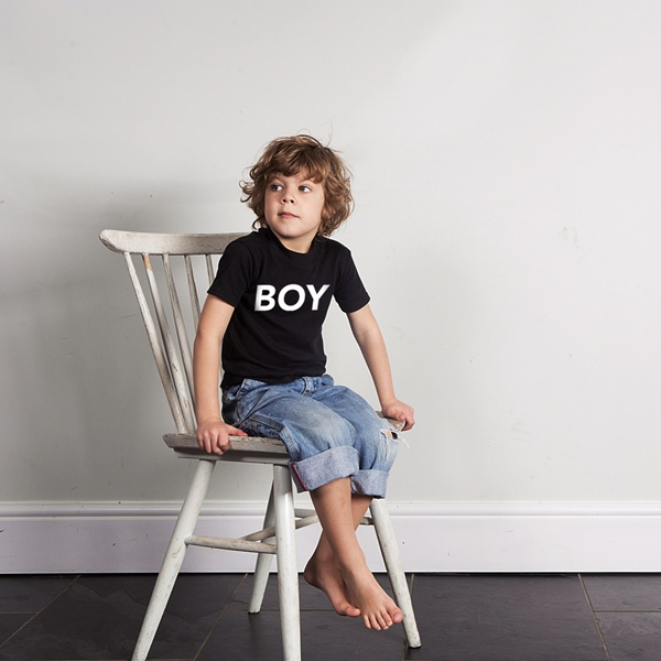 wild-boys-and-girls-ss2016-collection5