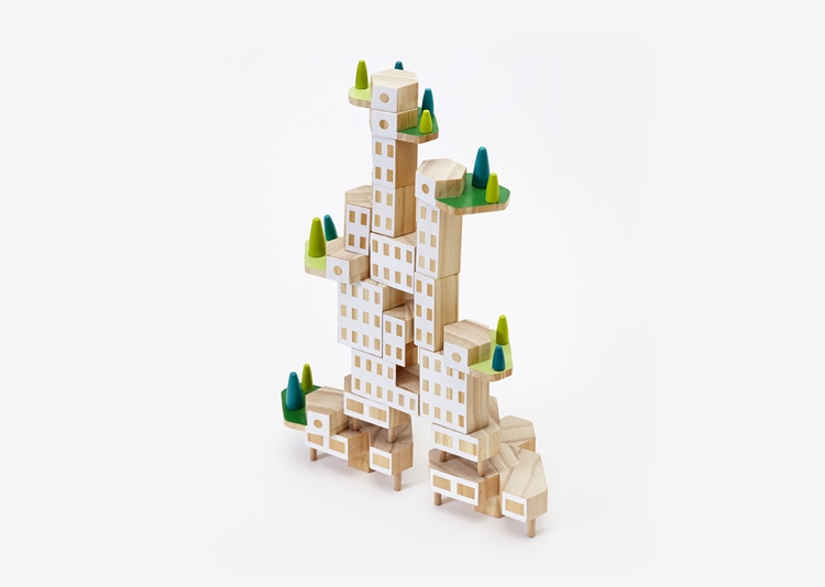 Blockitecture-GardenCity-P&S