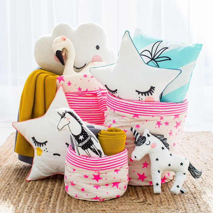 CUSHIONS-FROM-FOXELLA-AND-FRIENDS-AT-BOBBY-RABBIT