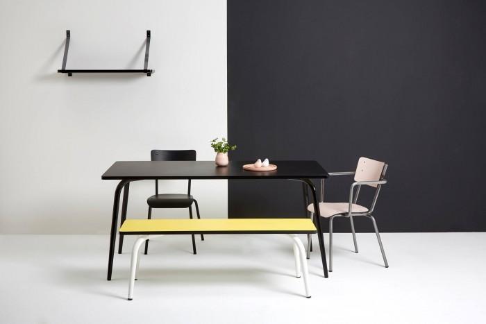 Les gambettes- furniture