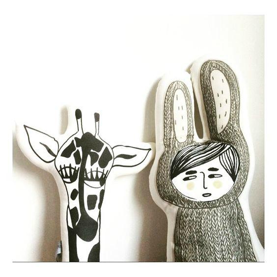 amayadeeme-cushions (2)