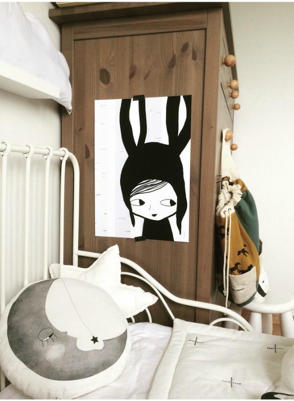 amayadeeme-kids-decor-childrens-room (1)