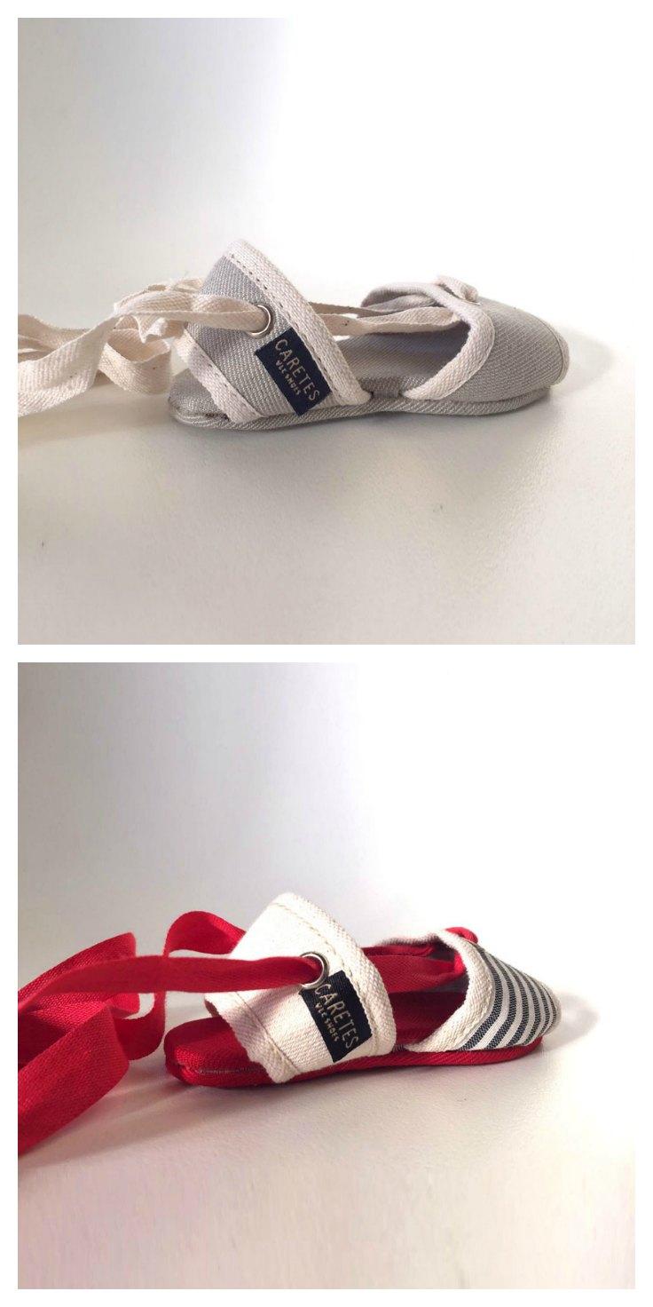 caretes-baby-espadrilles-shoes-footwear