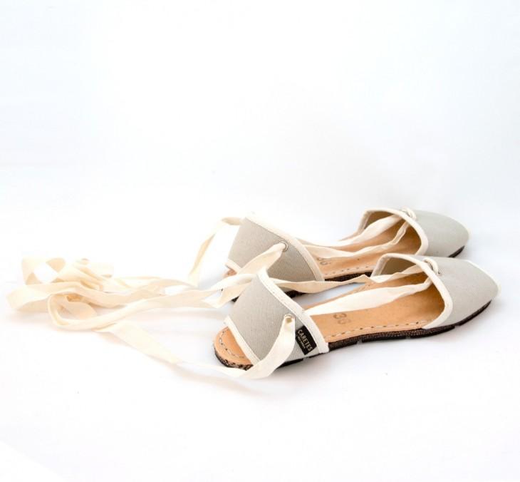 caretes-kids-espadrilles-shoes