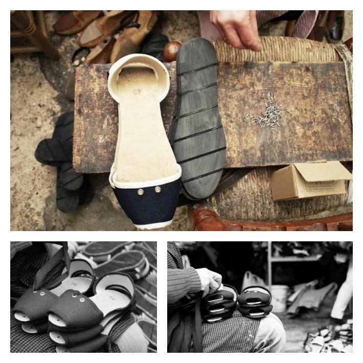 caretes_making_shoes1