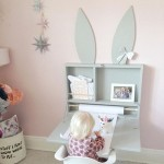 3 Kids' Decoration Ideas with DIY Touches