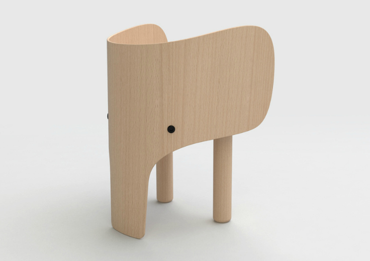 elephant-chair-natural-beech