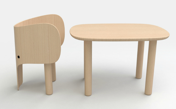 elephant-chair-table3