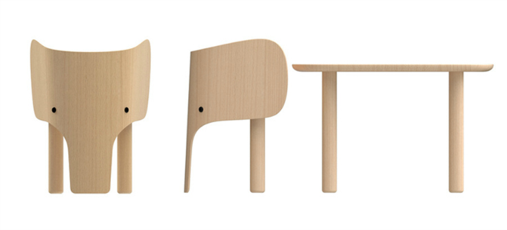 elephant-chair-table4