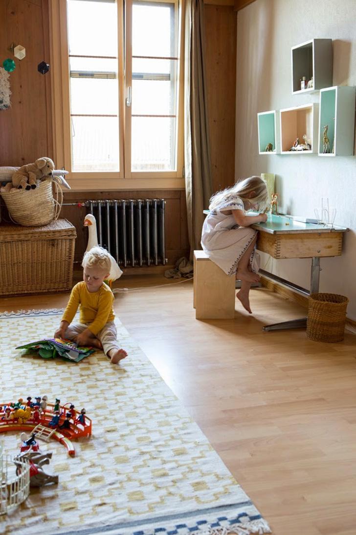 farm-vintage-kids-room2