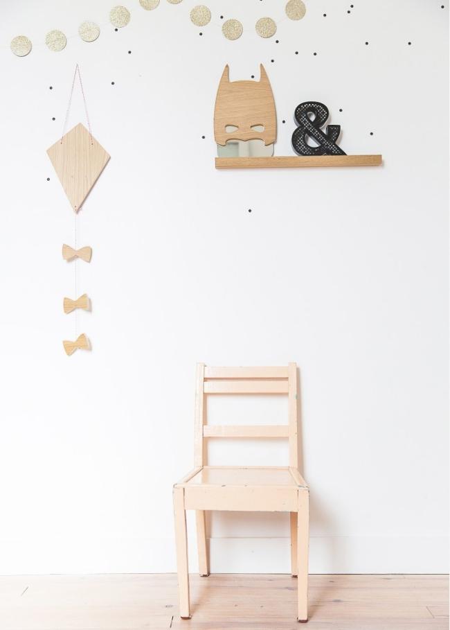 handmade-decoration-for-kids1