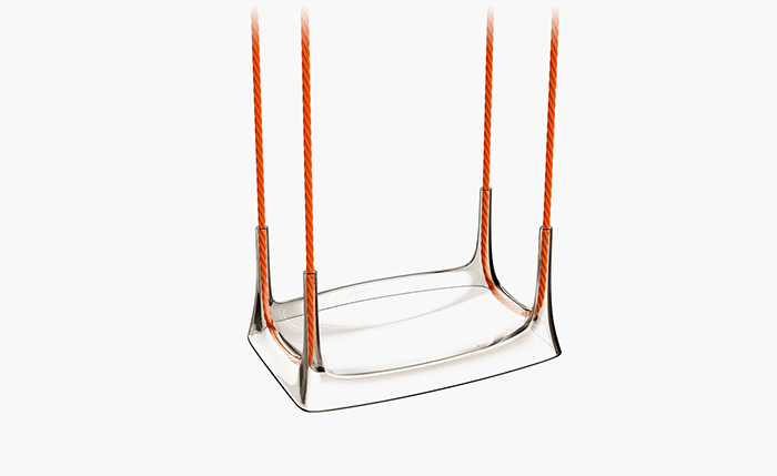 kartell-kids-collection-Philippe Starck-Airway swing