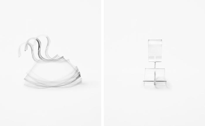kartell-kids-collection