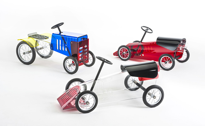 kartell-kids-collectiontoysforliving