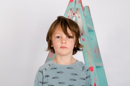 kids-fashion-lotiekids