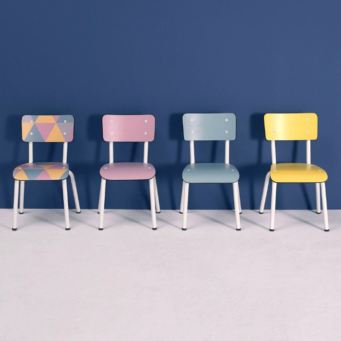 kids-furniture-chairs-new-collection2
