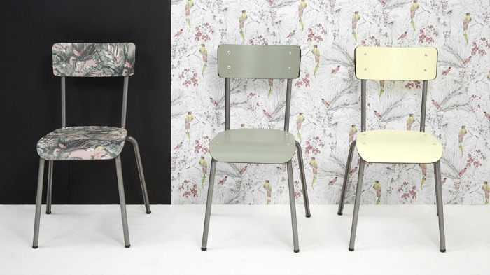 kids-furniture-les_gambettes
