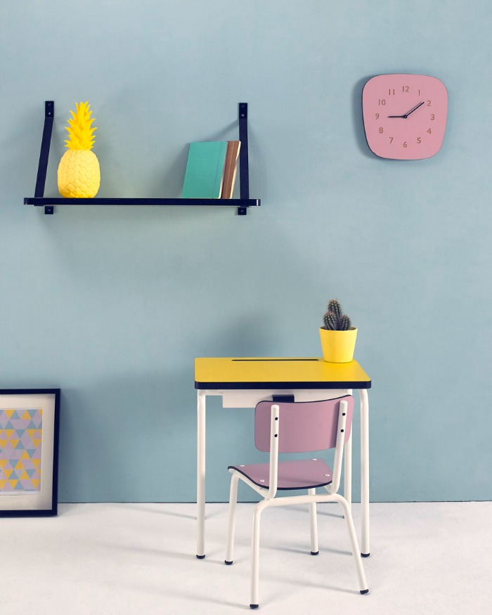 les-gambettes-childrens-furniture
