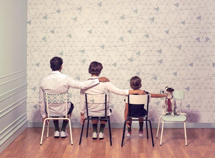 les-gambettes-kids-furniture-chair