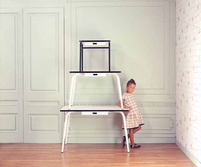 les-gambettes-kids-furniture-chairs-tables