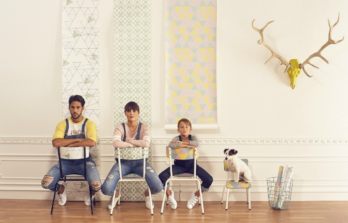 les-gambettes-kids-furniture-chairs