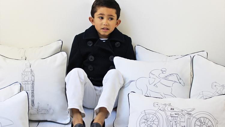 lookbook-boys-pillows-vignette
