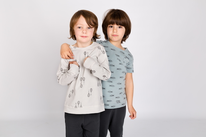 lotiekids-kids-clothing