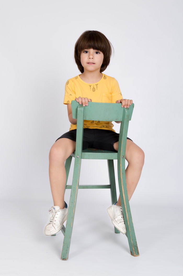 lotiekids-kids-fashion