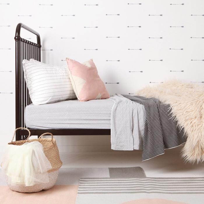 love-mae-wallpaper