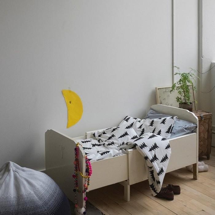 pippa-bedding