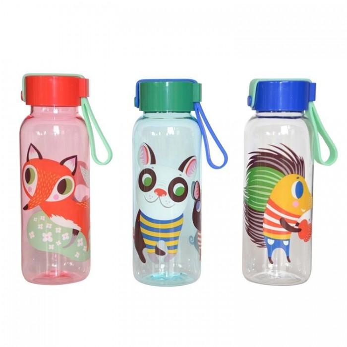 pippa-bottle