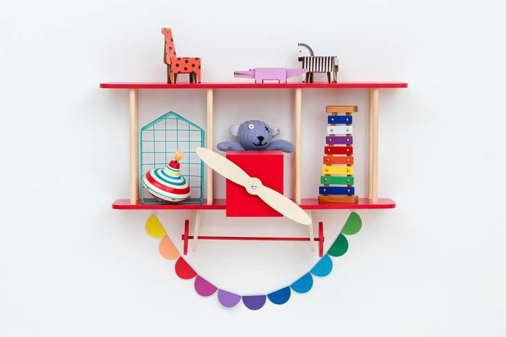 plane-shelf3