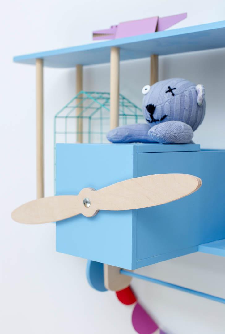plane-shelf4