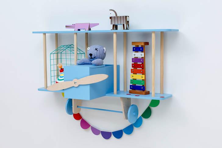 plane-shelf5