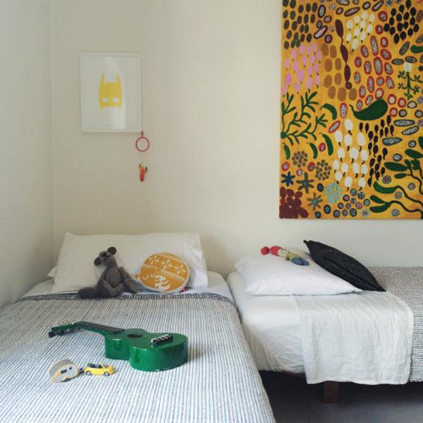 siblings-room3