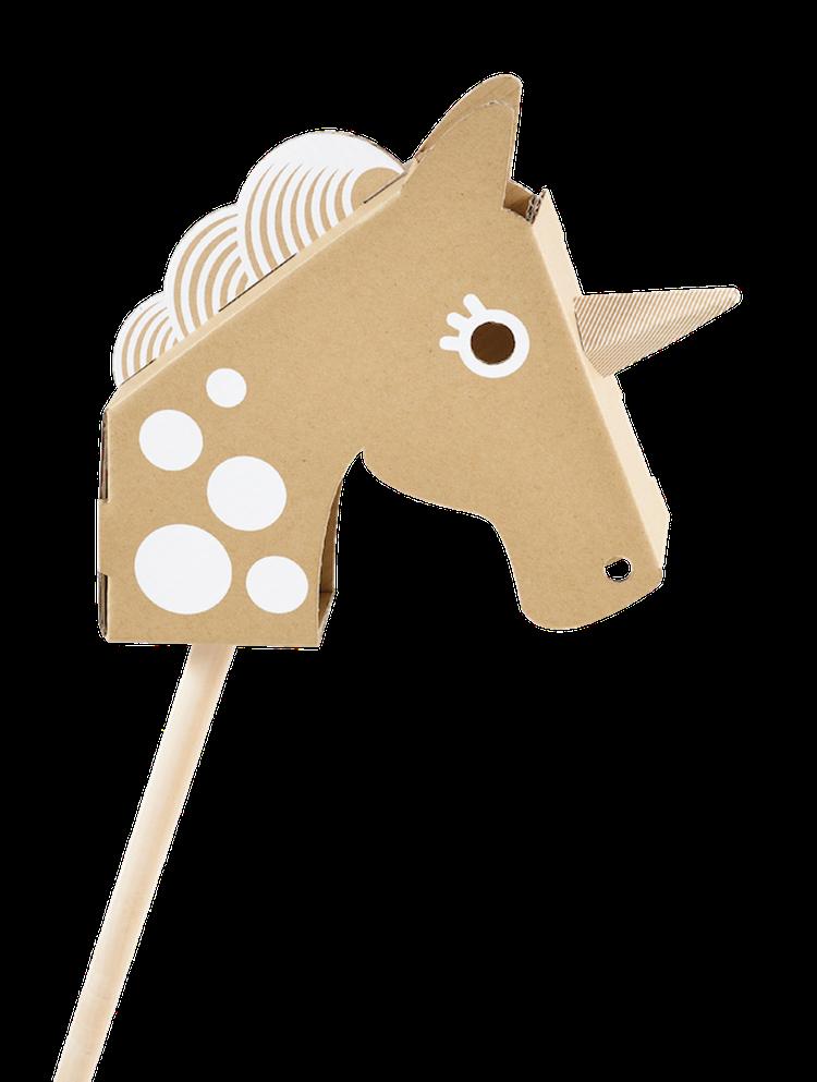 unicornheadP&S