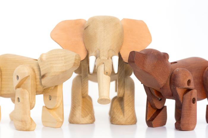 wood-toys-radishapes