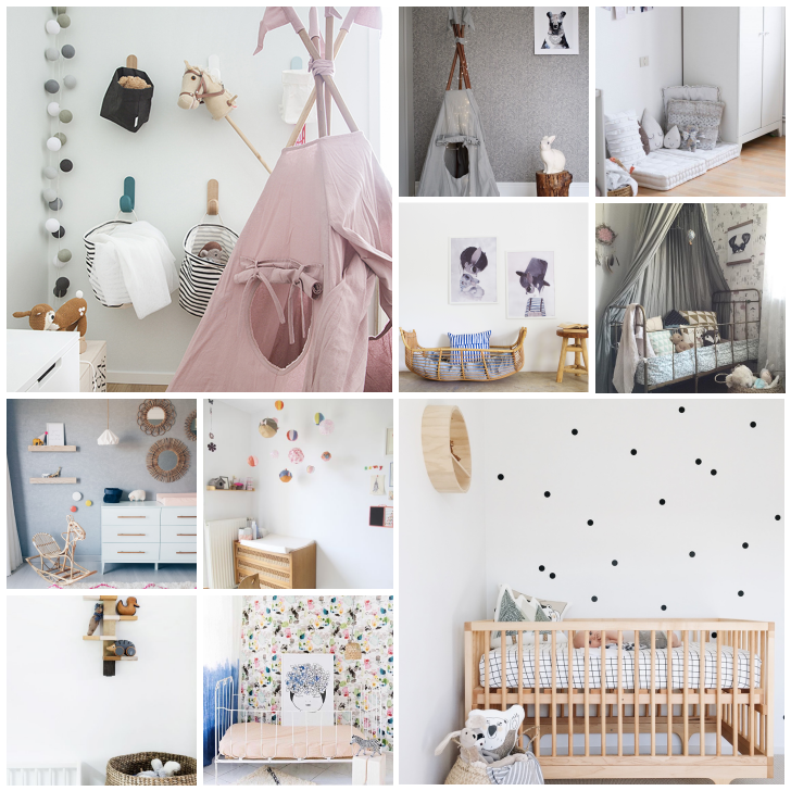 10-nursery-ideas1
