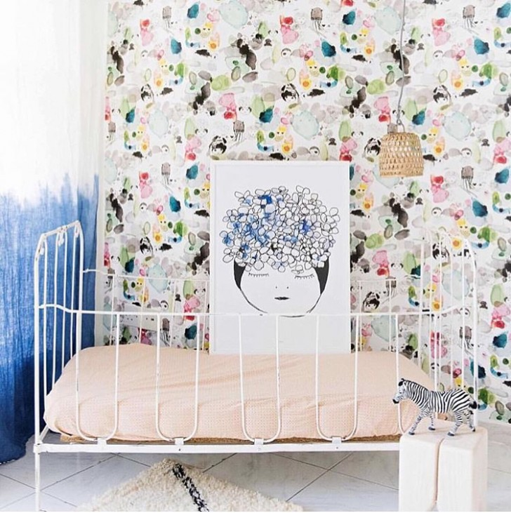 10 Nursery Ideas You'll Want to Steal