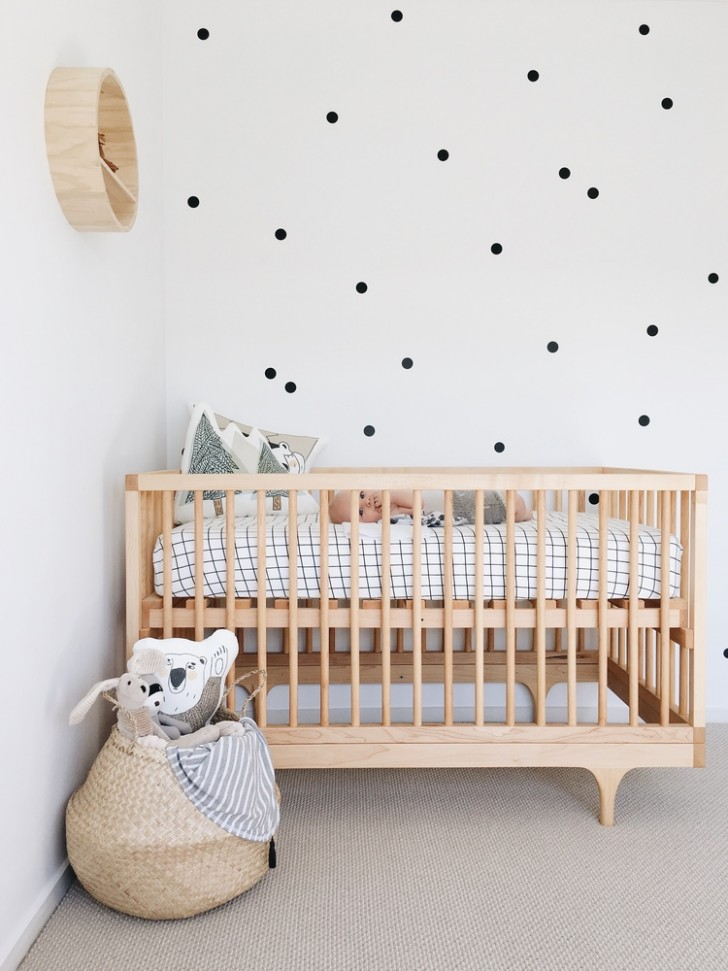 10-nursery-ideas11