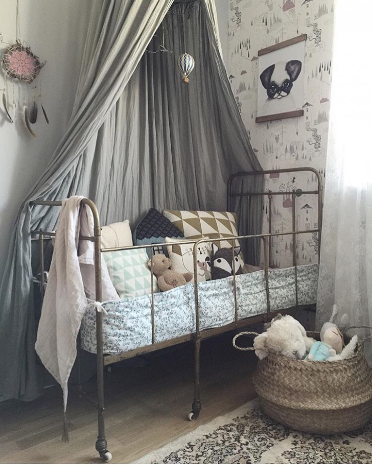 10-nursery-ideas2