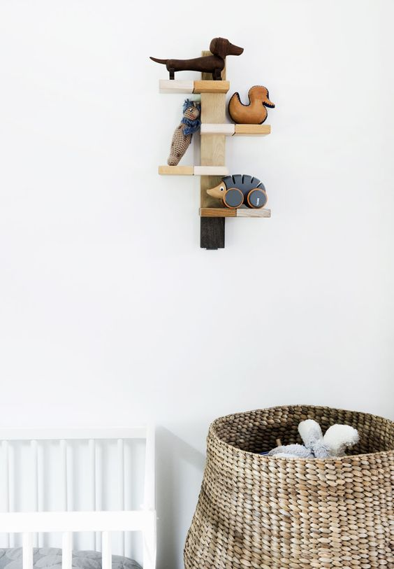 10-nursery-ideas3