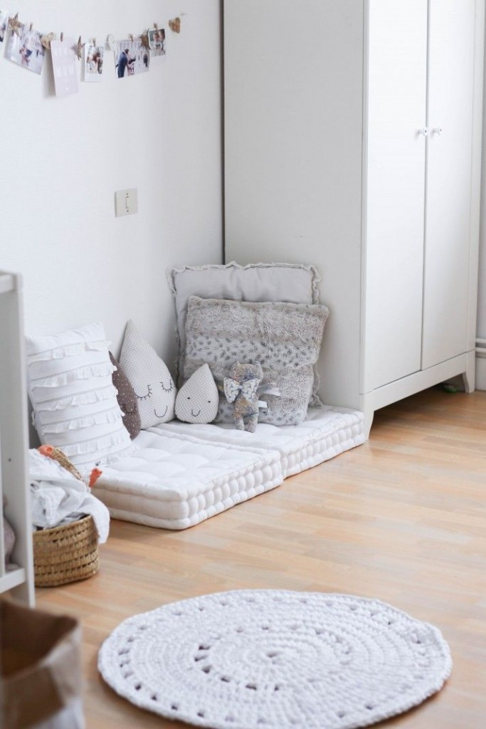 10-nursery-ideas9
