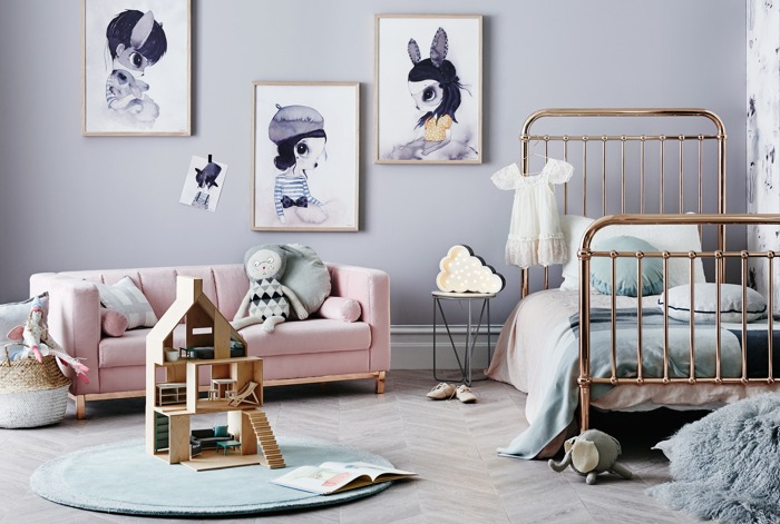 Kids-room-norsu-styling