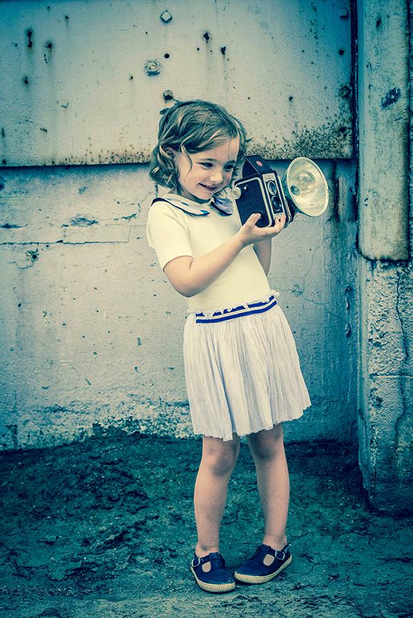 Josephina-Carlier-photography4