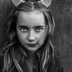 Interview: Meet Kid's Fashion Photographer Josephina Carlier