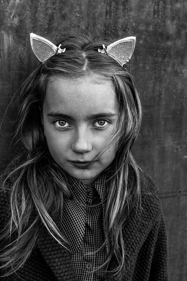 Josephina-Carlier-photography5