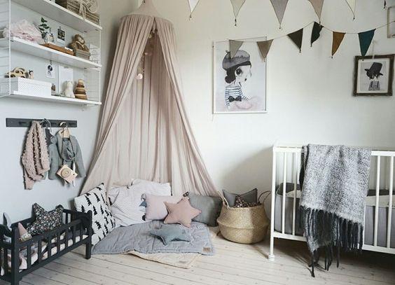 Baby Nursery Nursery2